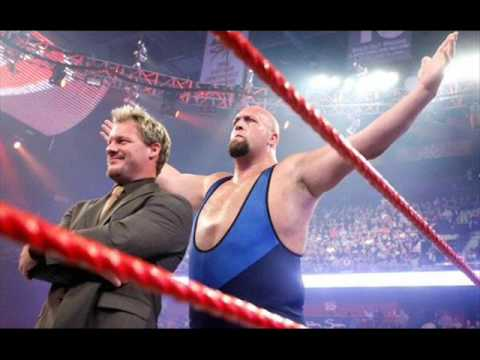 chris jericho and big show theme song download link