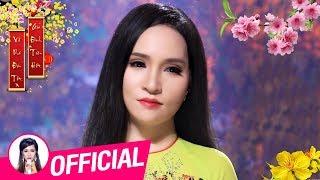 Ngày Xuân Tái Ngộ - Đào Anh Thư MV   Nhạc Xuân Trữ Tình Mới 2019