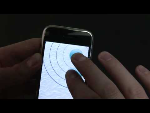 Knots for iPhone and iPod Contact Sport Overview thumbnail