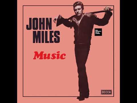 John Miles Music Lyrics Youtube
