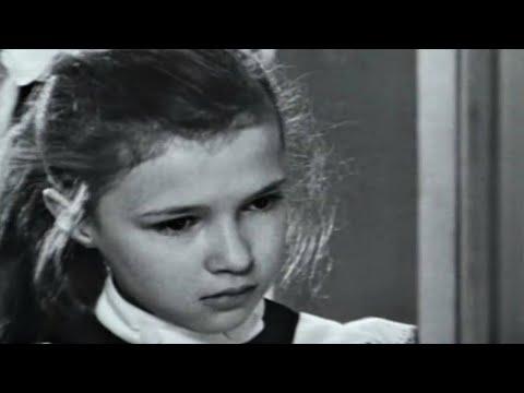 Лесной олень - песня из к/ф Ох, уж эта Настя (1971)