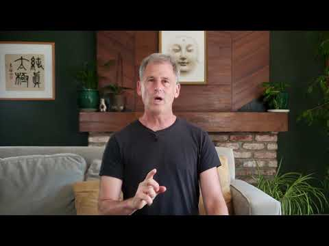 How To Do Inner Work and Not Blow Yourself Up or Run Away - August 13 8pm EST