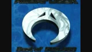 Ámokfutók - Best of 500.000 - 4. A Hold dala