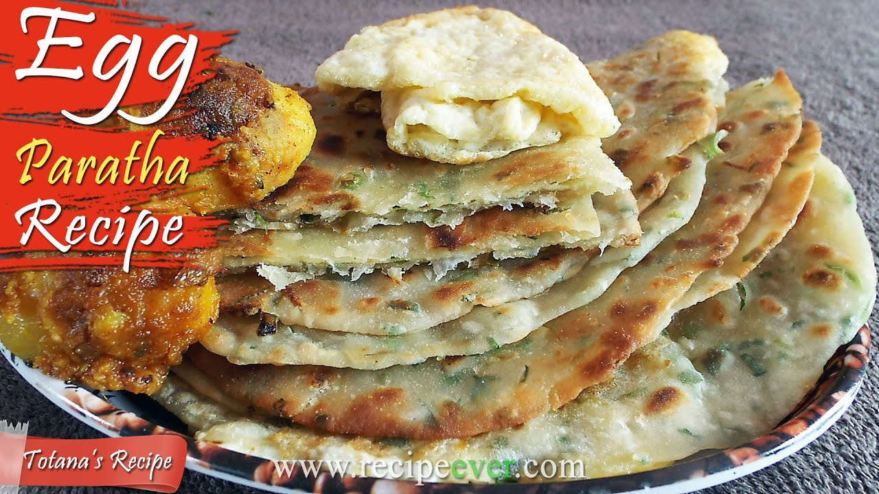 Egg paratha recipe bengali food recipe how to make egg paratha egg paratha recipe bengali food recipe how to make egg paratha dim paratha youtube forumfinder Gallery