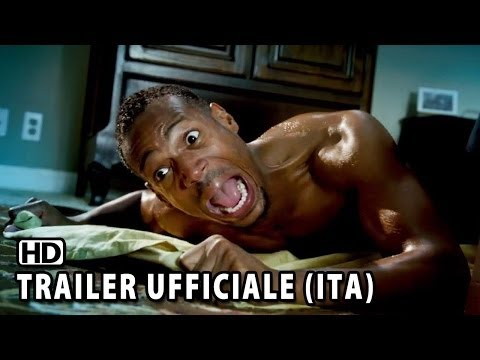 Ghost Movie 2 - Questa volta è guerra - Trailer Ufficiale in Italiano (2014) HD