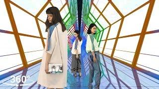 【公式】360度VR動画|BAYCREW'S STORE 10th Anniversar