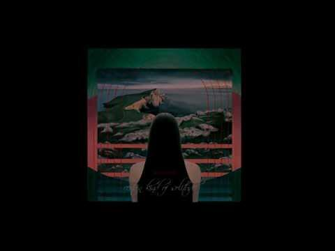 Kino Oko - Certain Kind of Solitude Pitch Movie