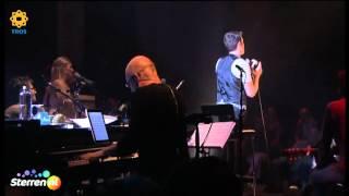 Nick Schilder - Hallelujah - De Beste Zangers Unplugged