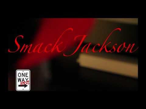 Smack Jackson - Reciept