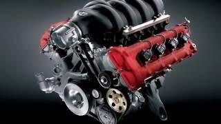 Двигателя Perkins(, 2016-09-21T04:26:44.000Z)