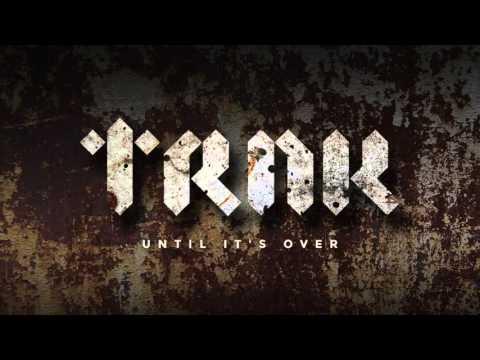 TRNK - Dead Mistress Trauma