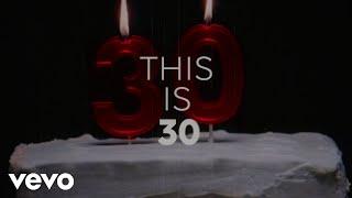 Badflower - 30 (Lyric Video)