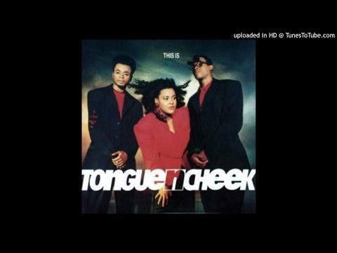 Tongue N Cheek - Nobody(1990)