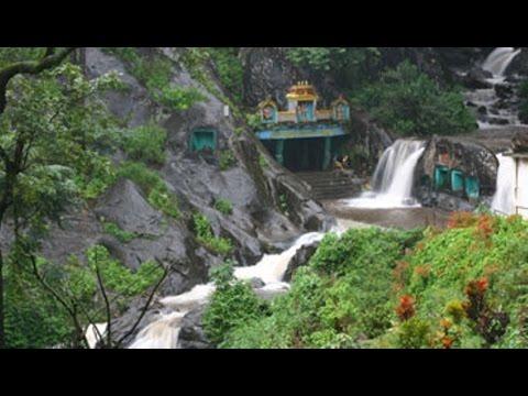 Veerabhadreshwara swamy temple in bangalore dating 8