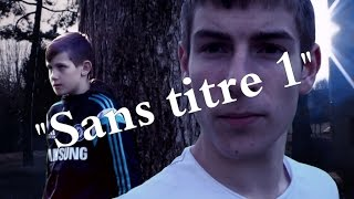 "AyGo - Bonus ""Sans titre 1"""