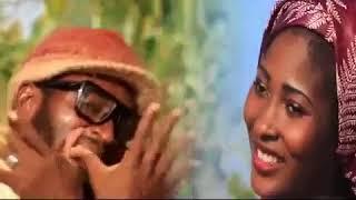 KECE FARIN CIKI NA LATEST HAUSA SONG VIDEO 2017 WITH SADIQ SANI SADIQ