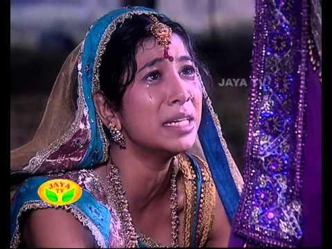 Jai Veera Hanuman - Episode 137 on Thursday,05/11/2015