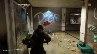 面白そうなゲームを触っては上げ触っては上げしてます!!!!(´⊙ω⊙` ) ディ...