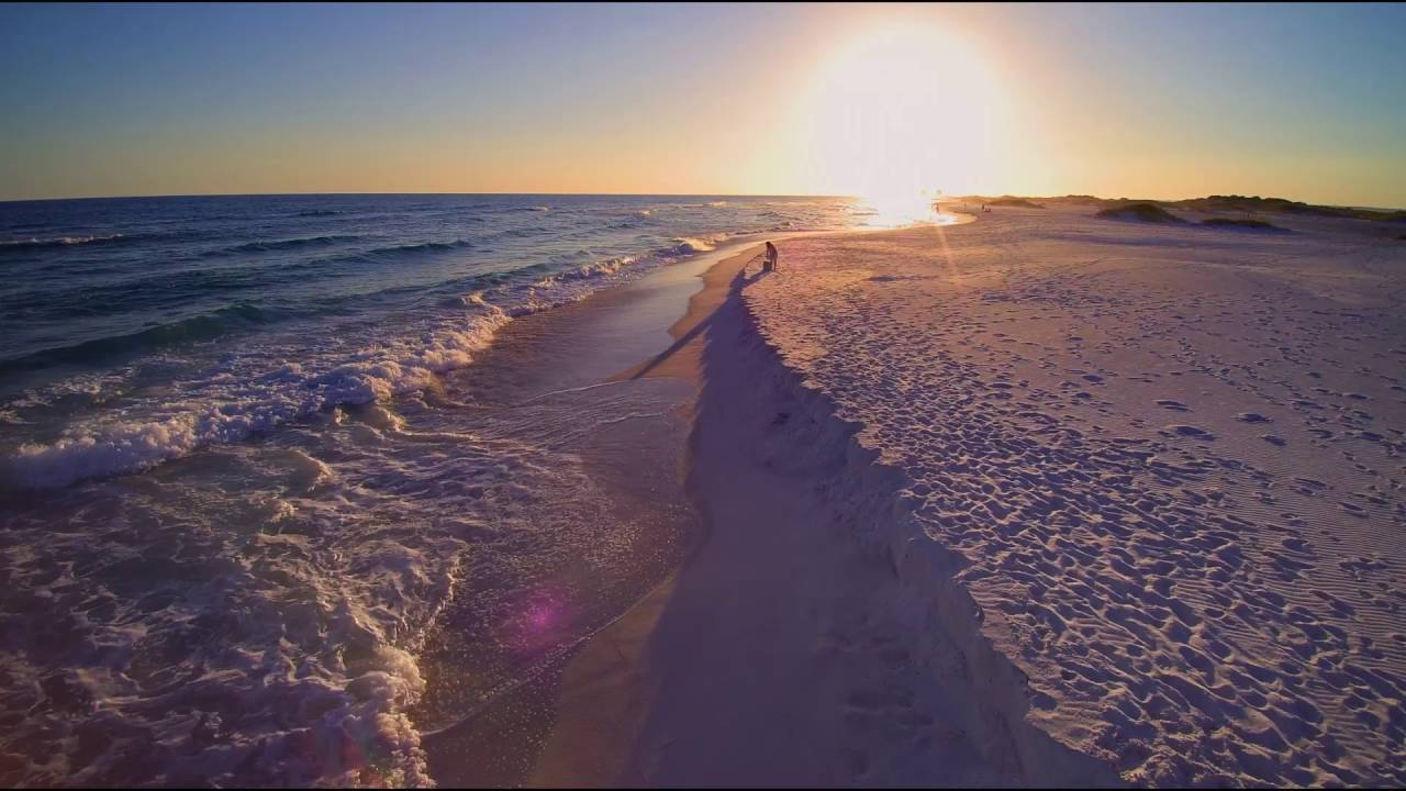 10 Best Things To Do In Navarre, Florida - Updated 2019 | Trip101