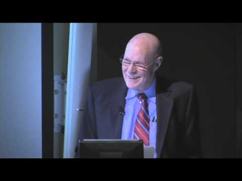 Discovering the Cosmic Microwave Background with Robert Wilson