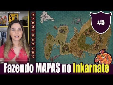 Mapa de naruto com addons e npc from YouTube · Duration:  4 minutes 52 seconds
