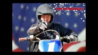 Totally Driven Radio #48 10/3/13 Big Ed Beckley Interview Snake River Canyon Evel Knievel