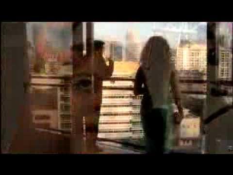 Tere Ishq Mein Man O Salwa OST Zila Khan Upload by: Paki Guy !! Mp3