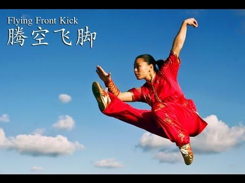 Wushu Basics Movie HD free download 720p