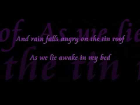 I'll be - Edwin McCain Lyrics