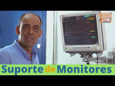 suporte-de-monitores-médicos-e-engenharia-clínica,-engenharia-hospitalar-e-obras
