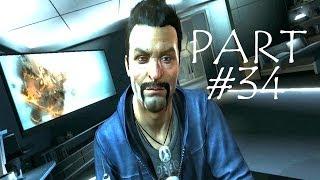 Assassins Creed 4: Black Flag - Gameplay Walkthrough - Part 34 - The Trailer
