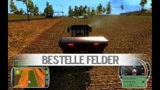 Der Landwirt 2014 - Trailer - UIG GmbH
