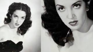 KATY JURADO TRIBUTE