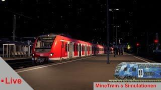 Eine GemГјtliche Runde Train Simulator 2020 Map Editor