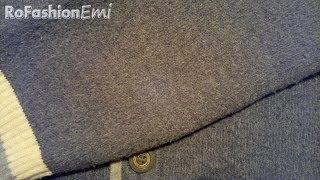 Cum sa scapi de scamele de pe haine DIY