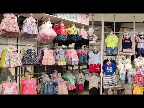 Big Bazaar Kids Wear / Fbb / Affordable Kids Wear / Boys And Girls / New Arrivals