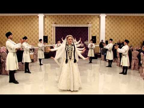 "Открытие Дворца торжеств - ""Азалия"""