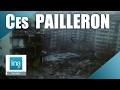 6 février 1973 : 20 morts au collège Pailleron à Paris | Archive INA