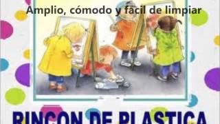Baixar arte y docencia en educación infantil alicia cano