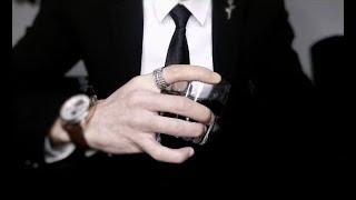 [ TikTok Trung Quốc ] Những Soái Ca Tổng Tài mặc Vest cực phẩm trong ngôn tình #1 | 总裁 #1 | 抖音
