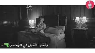 اه يا قشطة بالزبادي /محمود الليثي ولورديانا  توزيع اسلام ساسو حصري  Mahmoud Laithi e  Lordina