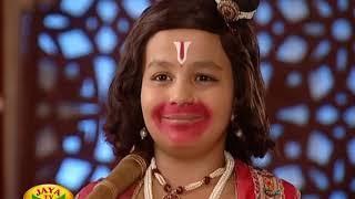 Jai Veera Hanuman - Episode 735 videos, Jai Veera Hanuman