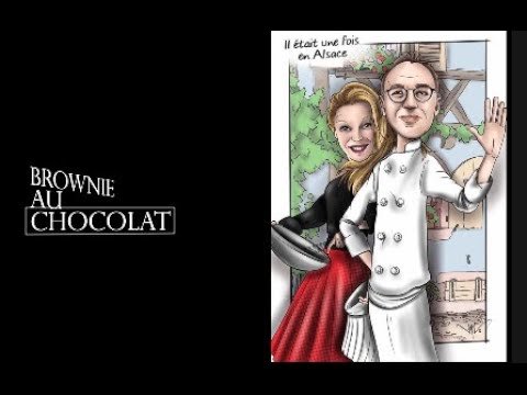 brownie-au-chocolat-noir