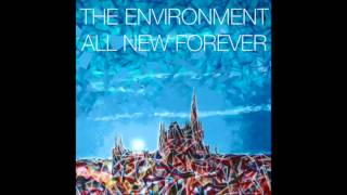 The Environment - Our Best