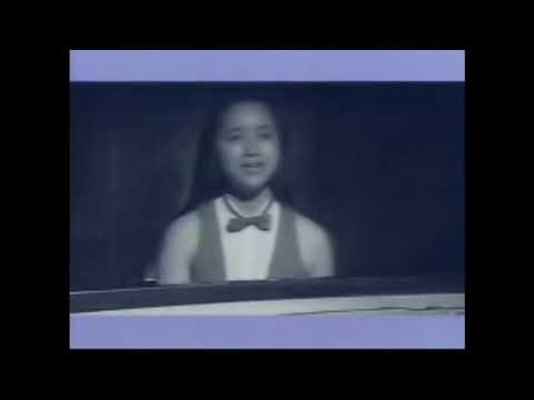 青春のリグレット - Reimy