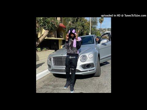 "[FREE] Lil Tjay + Roddy Ricch Type Beat "" Cinderella "" Free Beat 2020 [Prod. Baso]"