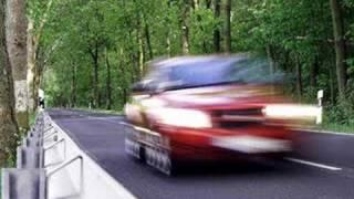 AustroPop ~ Minisex - Ich fahre mit dem Auto