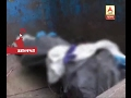Hanging body of girl recovered beside club at Malda, family alleges rape and murder