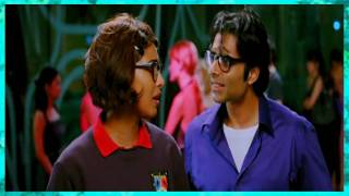 PYAAR IMPOSSIBLE ( TITLE SONG ) - PYAAR IMPOSSIBLE - FULL VIDEO SONG - *HQ* & *HD* ( BLUE RAY )