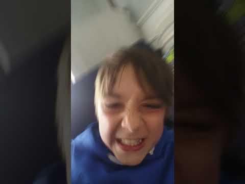 alura Jenson xxx Videos